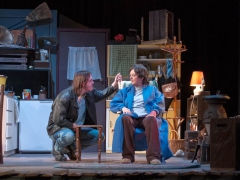 Beauty Queen of Leenane pic 02.jpg