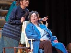 Beauty Queen of Leenane pic 03.jpg