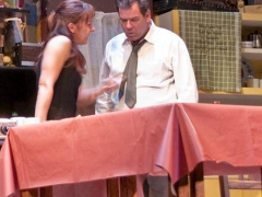 Beauty Queen of Leenane pic 04.jpg