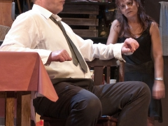 Beauty Queen of Leenane pic 05.jpg