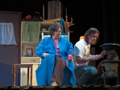 Beauty Queen of Leenane pic 06.jpg