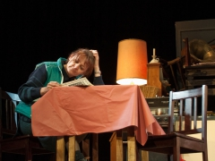 Beauty Queen of Leenane pic 07.jpg