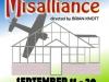 misallianceweb