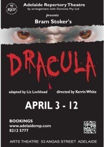 dracula poster.CDR