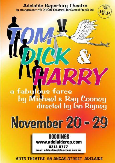 tom-dick-harry-2