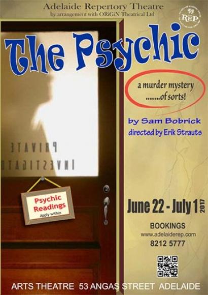 psychic7.cdr